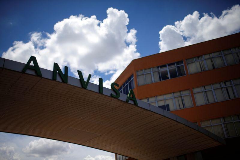 Anvisa faz reunião de alinhamento com Estados para monitorar Covid-19