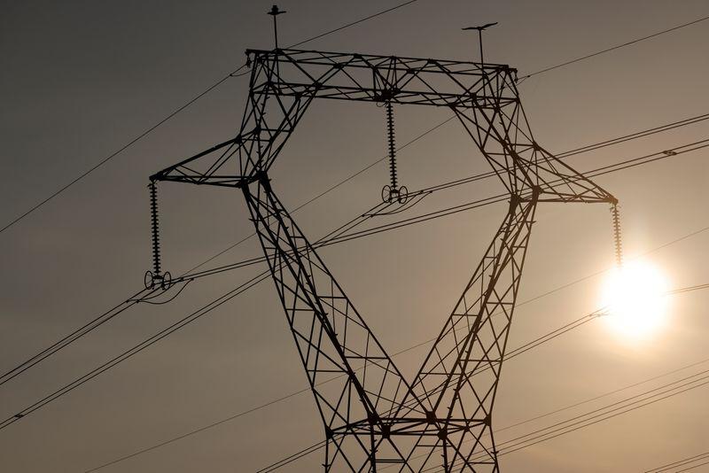 Conta de luz mantém custo adicional em fevereiro, com bandeira amarela, diz Aneel