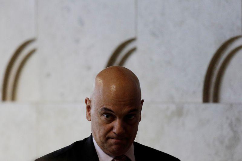 Moraes manda prender deputado por ofensas a ministros do STF e gera reações na Câmara e no Supremo