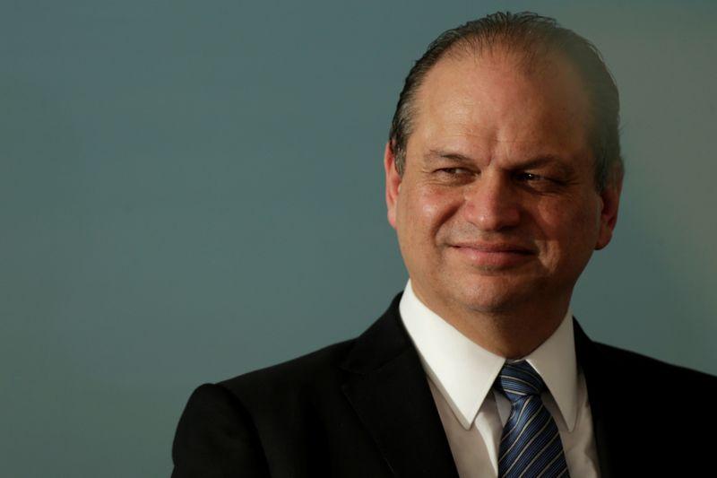 Líder do governo diz que votará pela soltura de deputado preso por ofensas ao STF
