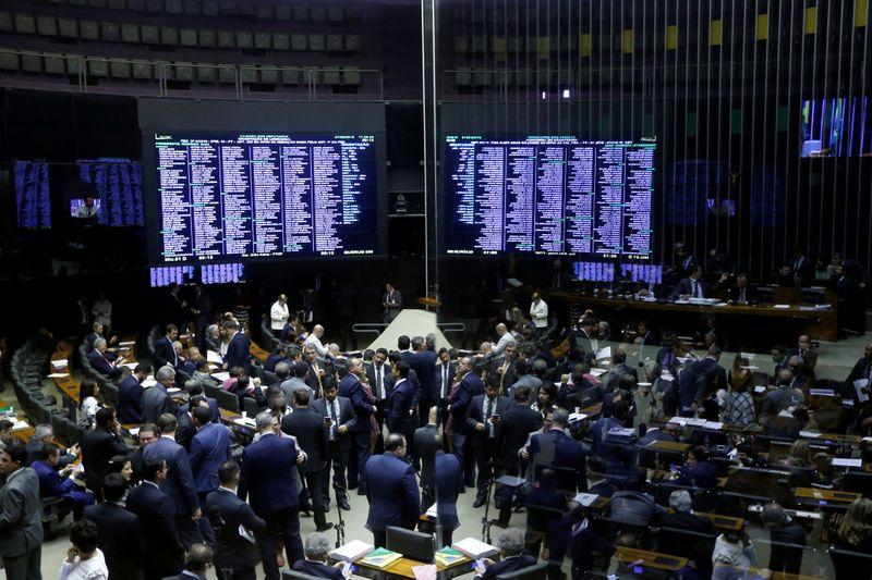 Mesa da Câmara reativa Conselho de Ética e representa contra Daniel Silveira