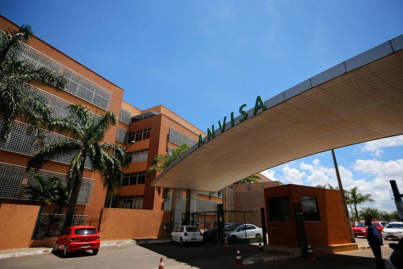 Anvisa recebe pedido para estudo da vacina brasileira Versamune contra Covid-19