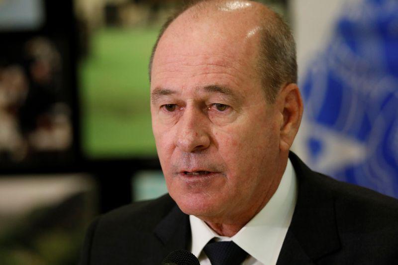 Bolsonaro pede que ministro da Defesa deixe cargo e amplia mudanças em ministérios