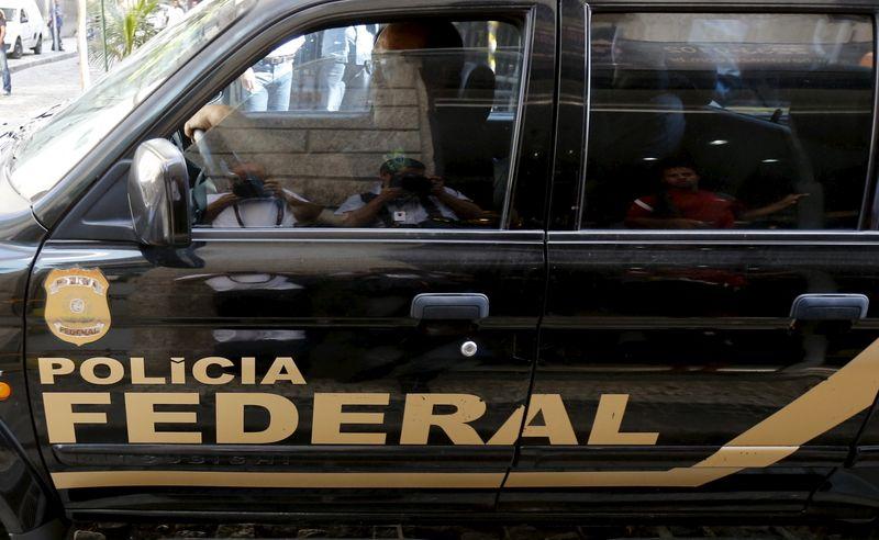 Com aval de Bolsonaro, novo ministro da Justiça trocará comandos da PF e da PRF, diz fonte
