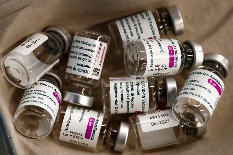 Anvisa não descarta uso de plantas veterinárias para produção de vacinas contra Covid