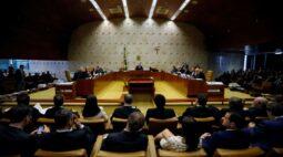 STF confirma decisão de obrigar Senado a instalar CPI da Covid
