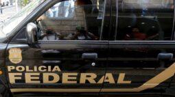 Troca na PF tem que ser por telefonema do diretor-geral ou DO, diz superintendente no Amazonas