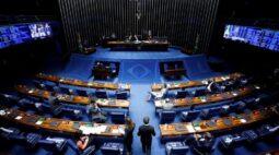 Senado aprova regularização de assentamentos em terras da União anteriores a 2008