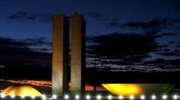 Congresso derruba veto de Bolsonaro a trecho do pacote anticrime