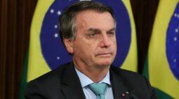 Bolsonaro antecipa meta brasileira de neutralidade climática para 2050, pede recursos internacionais