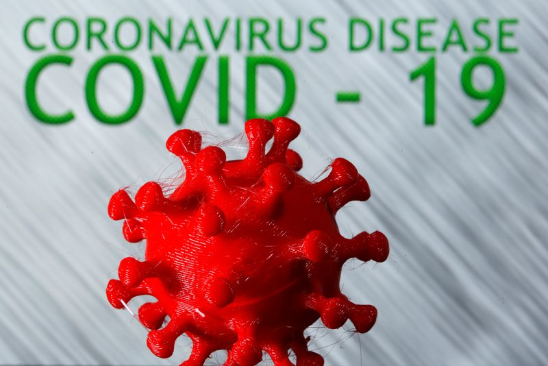 Butantan identifica mais um caso da variante sul-africana do coronavírus em SP