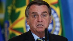 Desaprovação da gestão de Bolsonaro na pandemia é de 51%, diz Datafolha