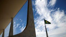 Ciro Nogueira diz que aceitou convite de Bolsonaro para chefiar Casa Civil