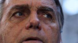 """Bolsonaro diz que """"não tem base"""" pedir impeachment por descobertas de CPI da Covid"""