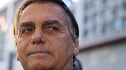 Bolsonaro não apresenta provas sobre suposta fraude eleitoral, apenas vídeos antigos