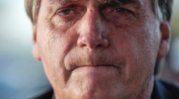 Partidos vão ao TSE para cobrar explicações de Bolsonaro sobre fraudes em eleições