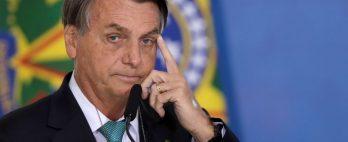 Entenda o processo do TSE em relação ao presidente Jair Bolsonaro
