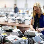 Brasil terá eleições e resultados serão respeitados, dizem empresários e intelectuais em manifesto