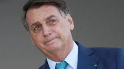 Bolsonaro anuncia Bruno Bianco como novo ministro da Advocacia-Geral da União