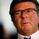 Fux diz que ataques de Bolsonaro atingem todo o STF e cancela reunião entre chefes dos Poderes