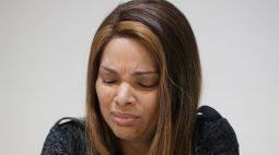 Ex-deputada Flordelis e mais nove acusados vão a júri pela morte do pastor Anderson