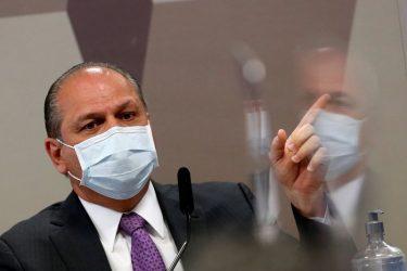 Podcast manhãJP fala sobre decisão do STF de manter em sigilo os dados do deputado Ricardo Barros