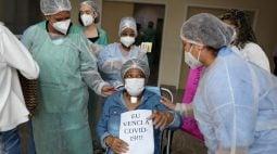 Brasil registra 24.611 novos casos e mais 648 mortes por Covid
