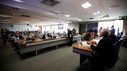 Relatório final da CPI da Covid-19 é votado nesta terça (26) após 6 meses de trabalhos