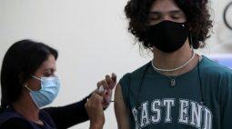 Brasil registra 5.797 novos casos e mais 160 mortes por Covid-19, diz ministério