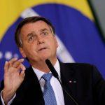 Bolsonaro sanciona mudanças na lei de improbidade administrativa