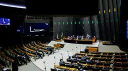 Câmara aprova quebra de prazo regimental e avança na tramitação da PEC dos Precatórios