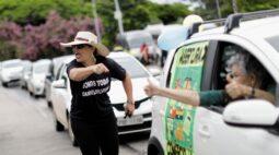 Governadores reagem a ataques de Bolsonaro por crise da Covid-19