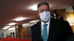 STF rejeita denúncia contra Lira e outros integrantes do PP no âmbito da Lava Jato