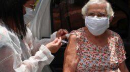 Câmara aprova projeto que facilita compra de vacinas ao tratar de responsabilidade civil
