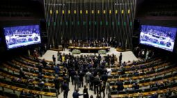 Câmara aprova MP que abre crédito de R$2,5 bi para Brasil participar do consórcio Covax de vacinas
