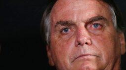 Governo pune professores de universidade federal por críticas a Bolsonaro