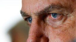 Chega de frescura e mimimi, diz Bolsonaro sobre medidas para combater a Covid-19