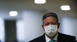 PEC Emergencial será votada em dois turnos na quarta-feira na Câmara, diz Lira