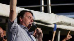 Impeachment de Bolsonaro tem apoio de 49%, enquanto 46% são contra, diz Datafolha