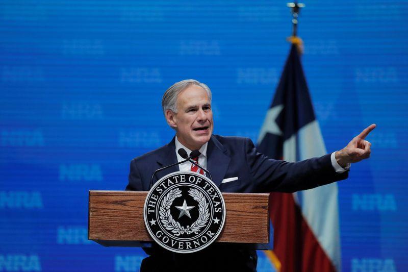 Governador do Texas sanciona lei que proíbe aborto após 6 semanas de gravidez