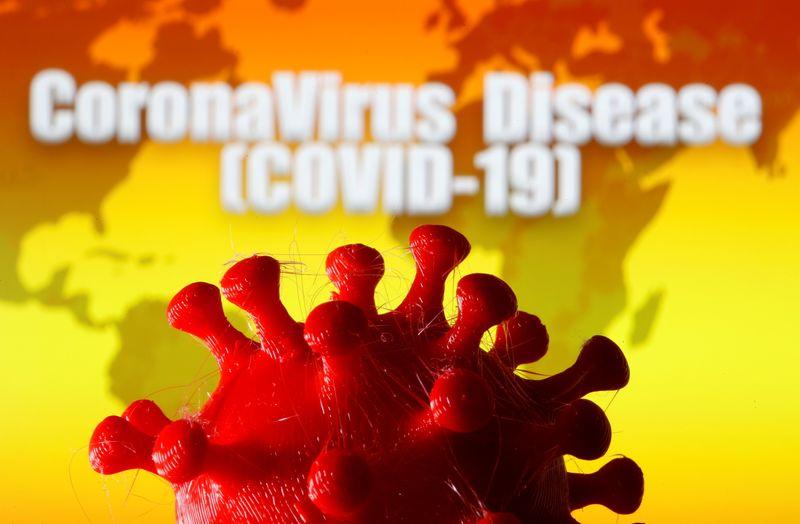 Paciente internado em Juiz de Fora tem variante indiana do coronavírus confirmada