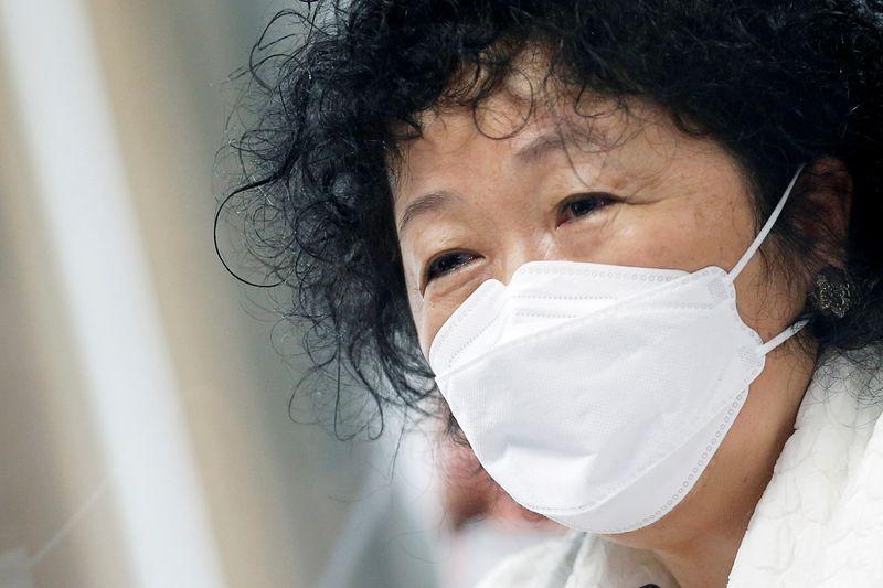 Nise Yamaguchi nega à CPI gabinete paralelo para aconselhar Bolsonaro