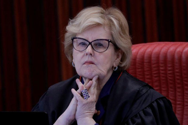 Governador do Amazonas pede ao STF para não comparecer à CPI da Covid