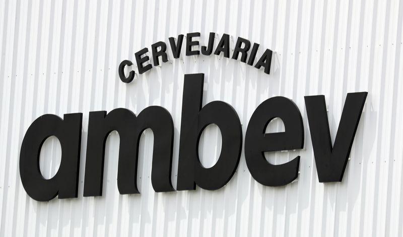 Ambev decide não expor suas marcas na Copa América no Brasil