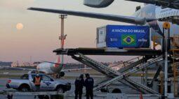 Brasil tem 1.129 óbitos e supera 487 mil vítimas fatais pela Covid-19