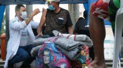 Quadro da Covid-19 no Brasil segue crítico e pode piorar com inverno, diz Fiocruz