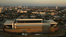 Segurança da seleção do Uruguai é preso acusado de assédio sexual em hotel de Cuiabá