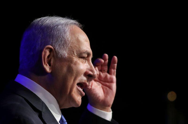 EXCLUSIVO: Netanyahu defendeu ao Brasil que compra rápida de vacina da Pfizer ajudou Israel a conter Covid