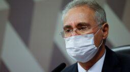 Bolsonaro foi alertado por deputado sobre pressão em importação da Covaxin, diz relator da CPI