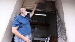 Ameaças e violência marcam debate da pandemia no Brasil sob Bolsonaro